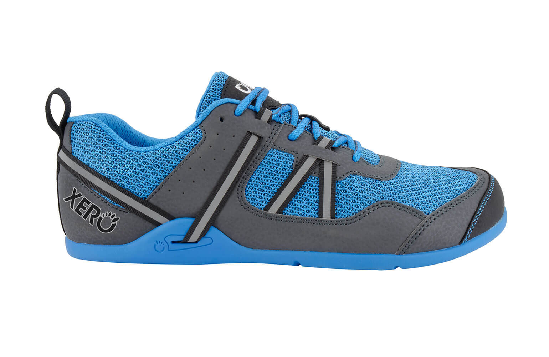Running Fitness Shoe - Xero Shoes