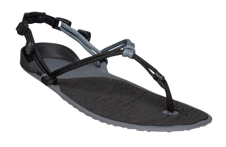 71922925a Cloud - Men s Barefoot Sandal - Xero Shoes