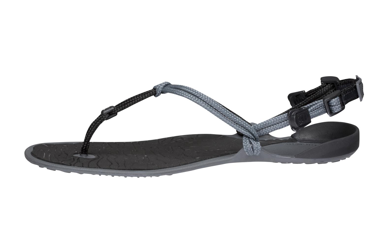 Shoes Xero Men's Sandal Cloud Barefoot dCtrxhQs