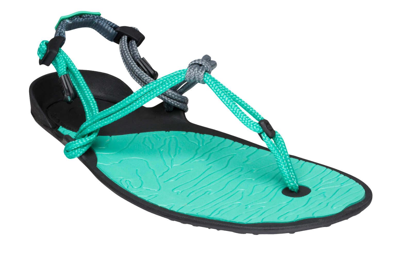 Original Xero Shoes ZTrail  Women  EBay