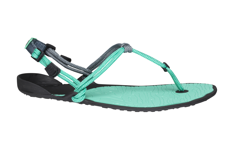 Cloud Barefoot Men's Shoes Sandal Xero kTXZiwuOP