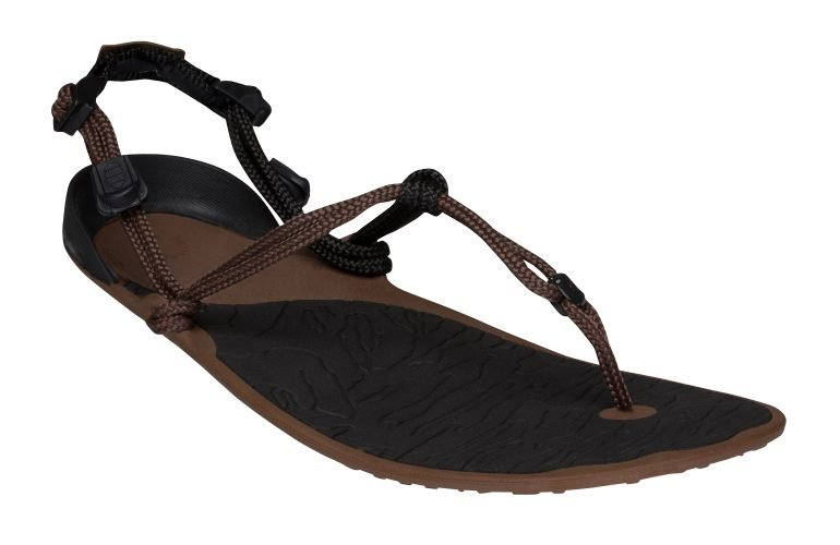 4ab7974e793e Cloud - Men s Barefoot Sandal - Xero Shoes
