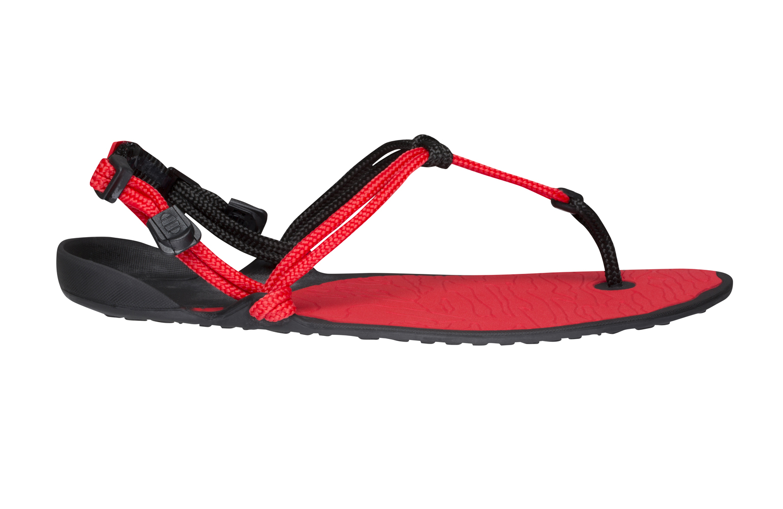 Cloud Men S Barefoot Sandal Xero Shoes