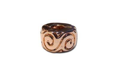 CopperSwirl