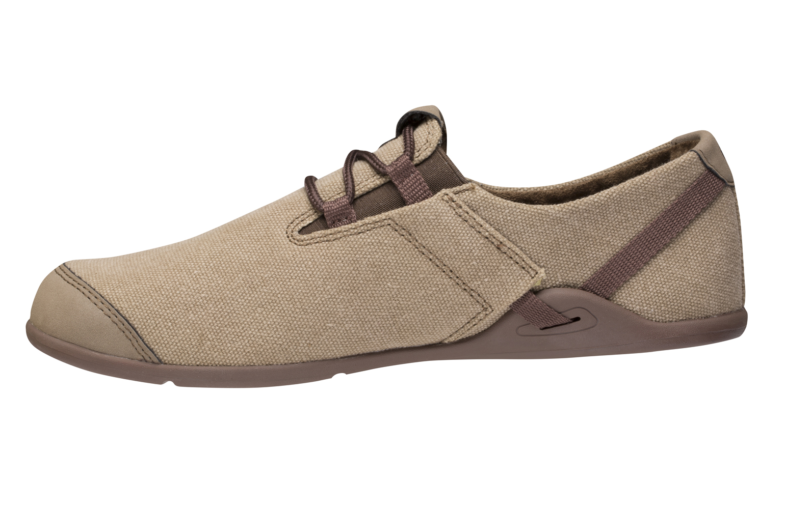 Womens Shoes With A Large Toe Box