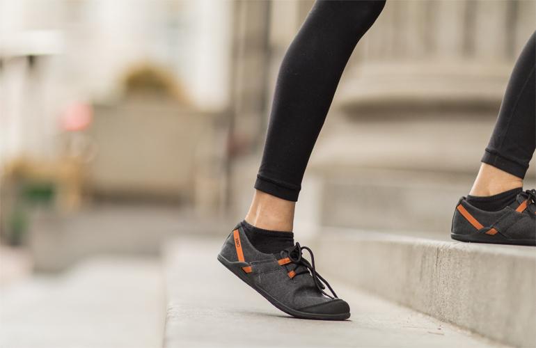 Hana - Men - Xero Shoes