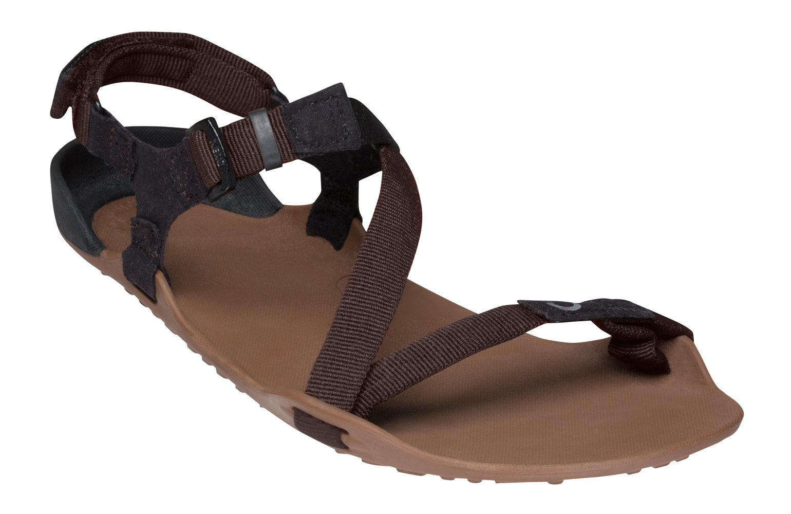 Shoes For Women Sandal