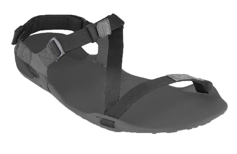 Xero Shoes Z Trek Lightweight Sport Sandal Women Ebay