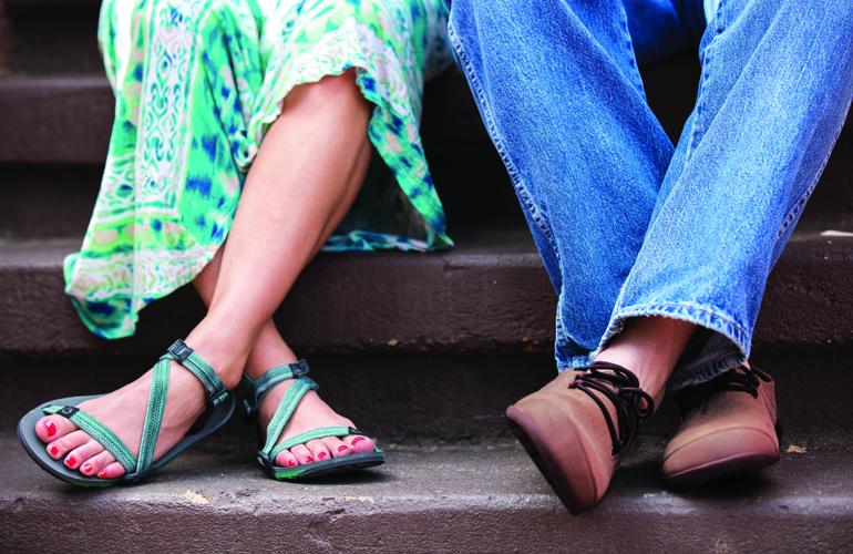 Z-Trail - Women - Xero Shoes 1c68fb0edd