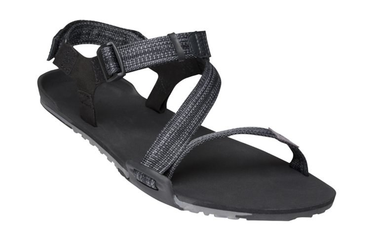 5a4849990bc4 Z-Trail - the Ultimate Trail-Friendly Sandal - Men s