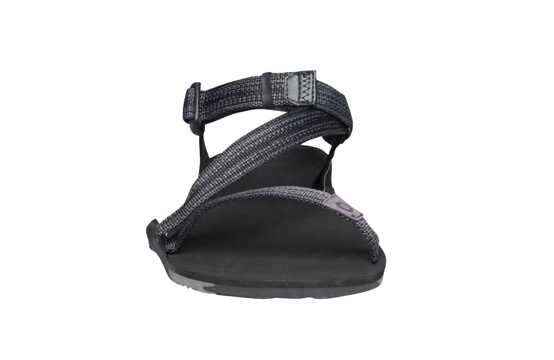 Creative Xero Shoes Amuri ZTrek Lightweight Sport Sandal  Women  EBay