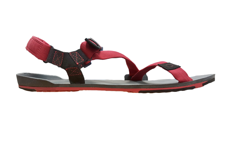 Perfect This Is Another Wonderful Vegan Athletic Sandal From Xero Shoes For Those Of You Out There Who Want A  Be Able To Endure Going Out On A Nice Hike Or Bike Ride, These Chacos Womens Athletic Sandals Seem To Be A Good Choice The