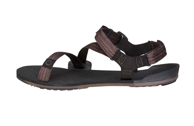 Perfect Home Gt Footwear Gt Xero Shoes Gt Xero Shoes Women39s Amuri ZTrek