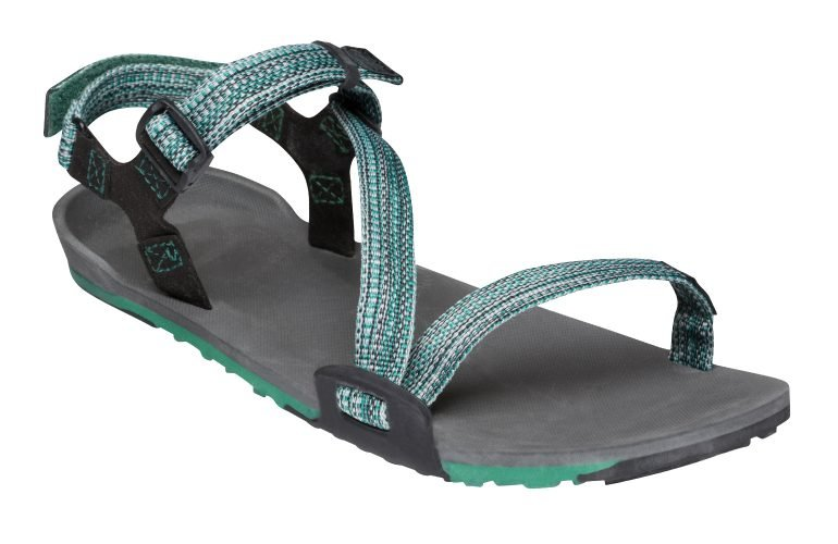 fe999f6e26ae Z-Trail - The Ultimate Trail-Friendly Sandal - Women s