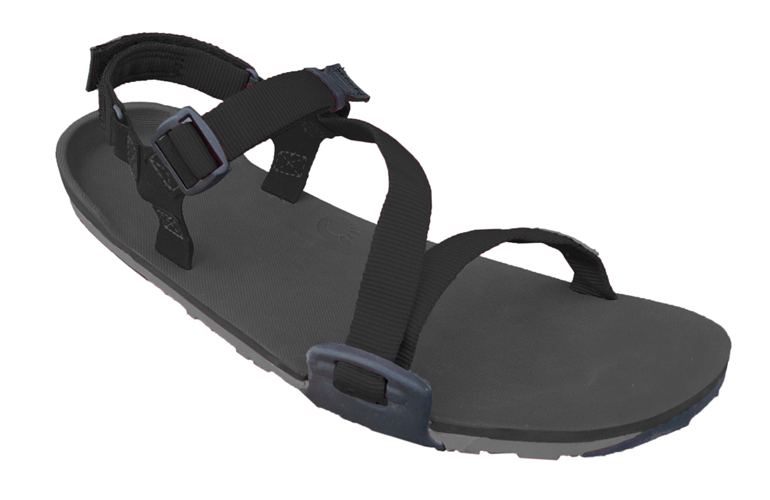 Model Xero Shoes Come With Our 5,000 Mile Sole Warranty  The ZTrail Is Available For Both Men And Women, With A Womens Counterpart To The Hana, The Lena, Coming Out In Early 2017 As The Name Suggests, These Shoes Are Designed For The