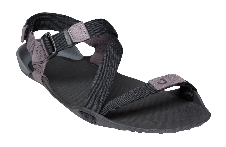 Black sandals ultima online - Z Trek Lightweight Sport Sandal Men
