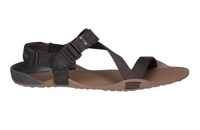 Teva Original Sport Sandals (For Women) - Save 50%
