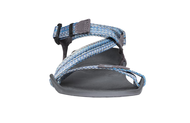 Lastest Xero Shoes ZTrail  Women  EBay