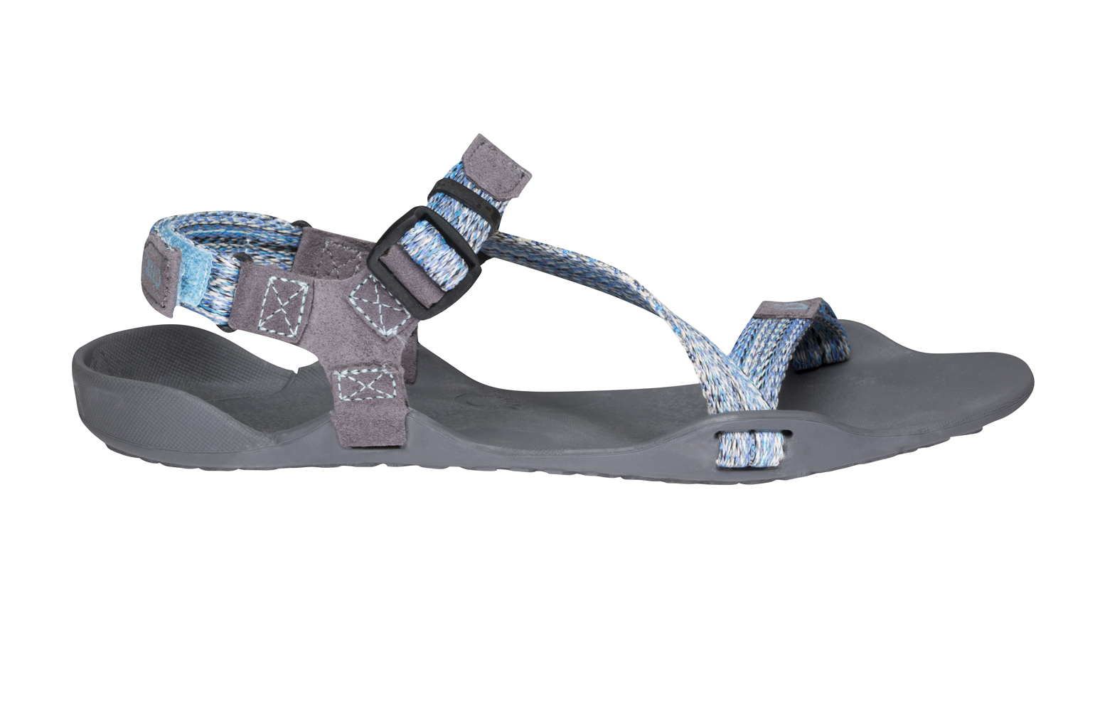 Original The Hanas Base Is The Patented FeelTrue&174 Rubber Sole Used In Xeros Bestselling Sandals  Although The Hana Was Originally Designed For Men, Women Reported The Wider Base Works Well For Their Feet Too For Both Sexes With Narrower