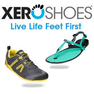 and Barefoot Best Xero Sandals for RunningHikingWalking Shoes eE9IYD2WH