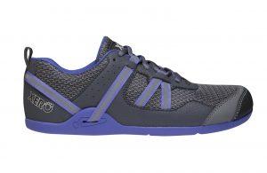 Women's running shoe - Xero Shoes