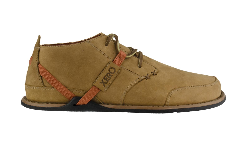 Coalton Xero Shoes