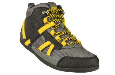 DLH-Men-Black-Yellow-3-4