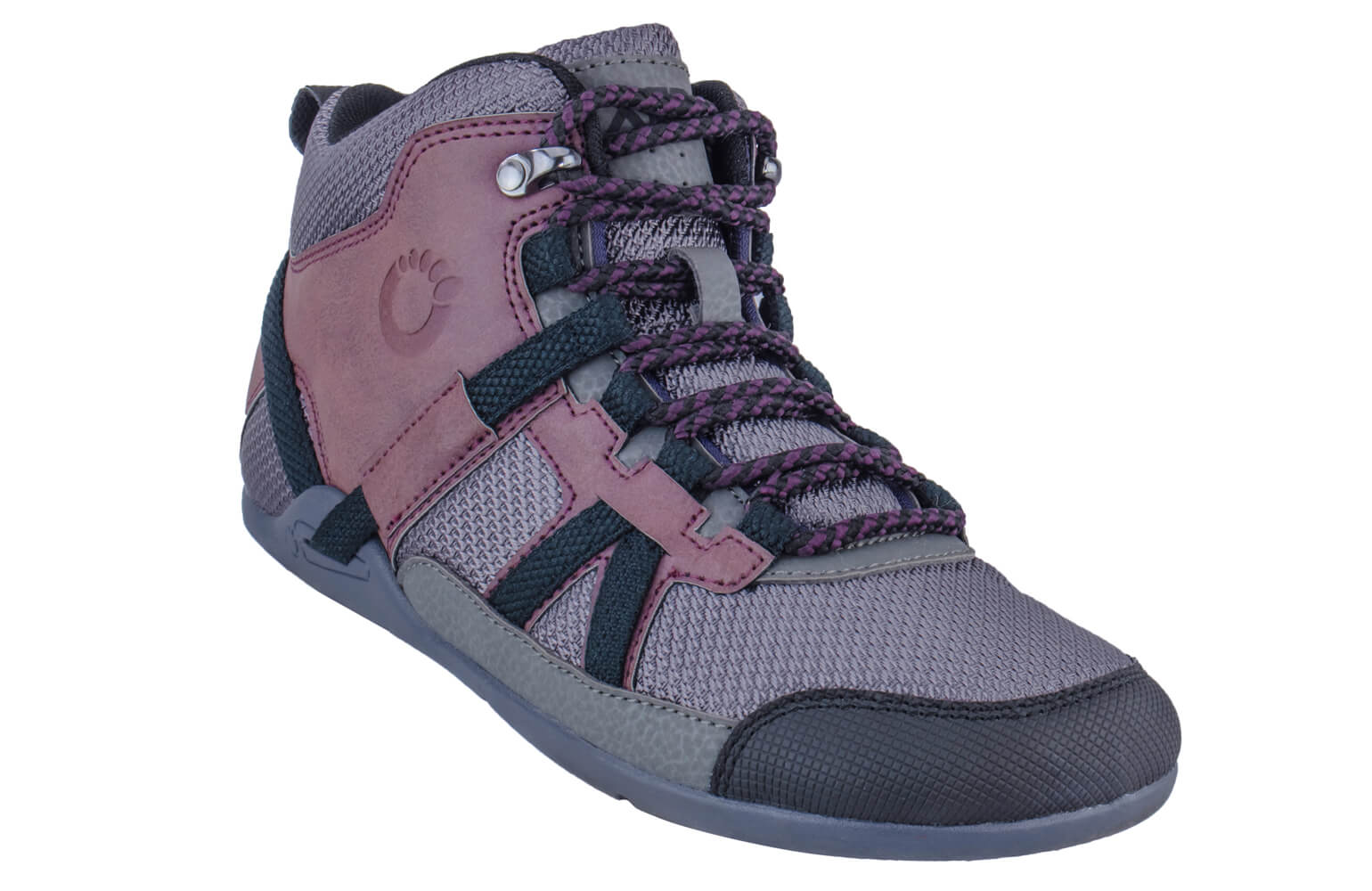 e47ea5e9a004 The Best Barefoot Running Shoes for Men and Women - Xero Shoes