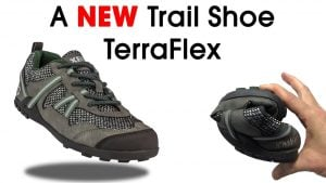 best service 93b10 38b2f Shoes - Xero Shoes