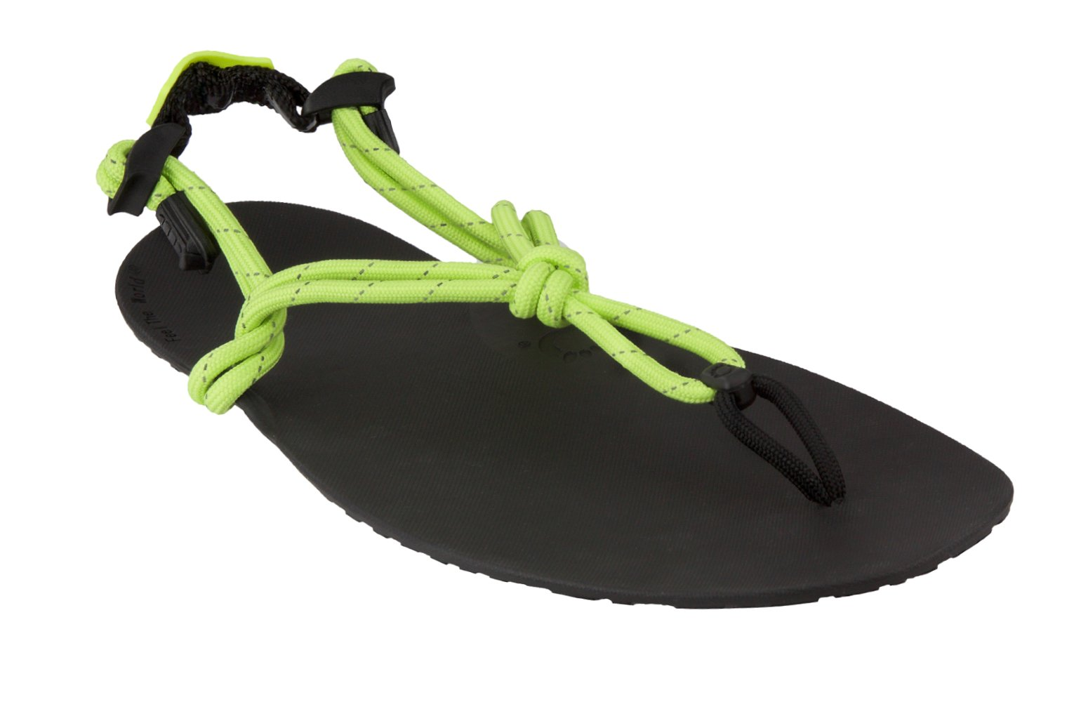 a9763febd9756 Genesis - Lightweight, Packable, Travel-Friendly Sandal - Women
