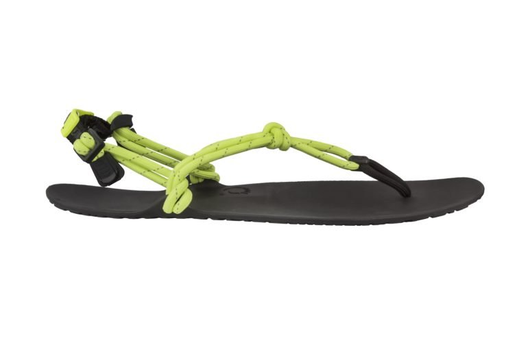 3a6f7aadaf8f2 Genesis Barefoot-Inspired Sandal - Men - Xero Shoes