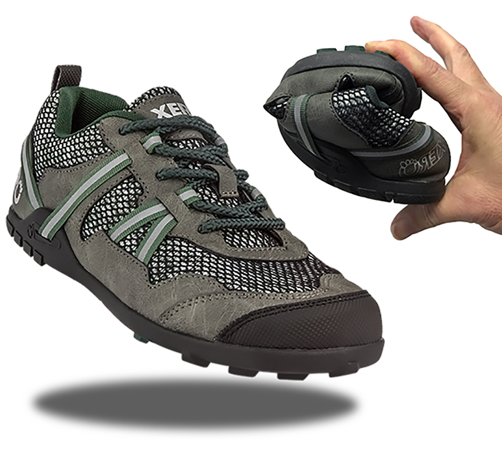 Best Running Shoes For Morton S Toe
