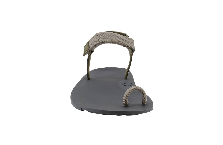 fb3e17abe02 Jessie - Women - Xero Shoes