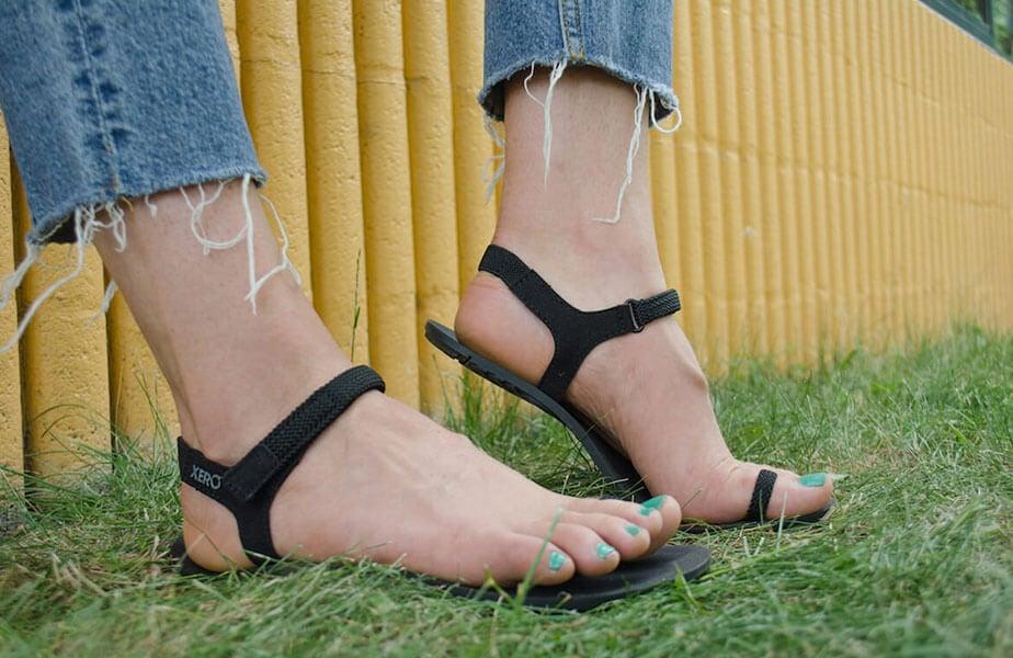 1f34f455d94 Jessie - Women - Xero Shoes