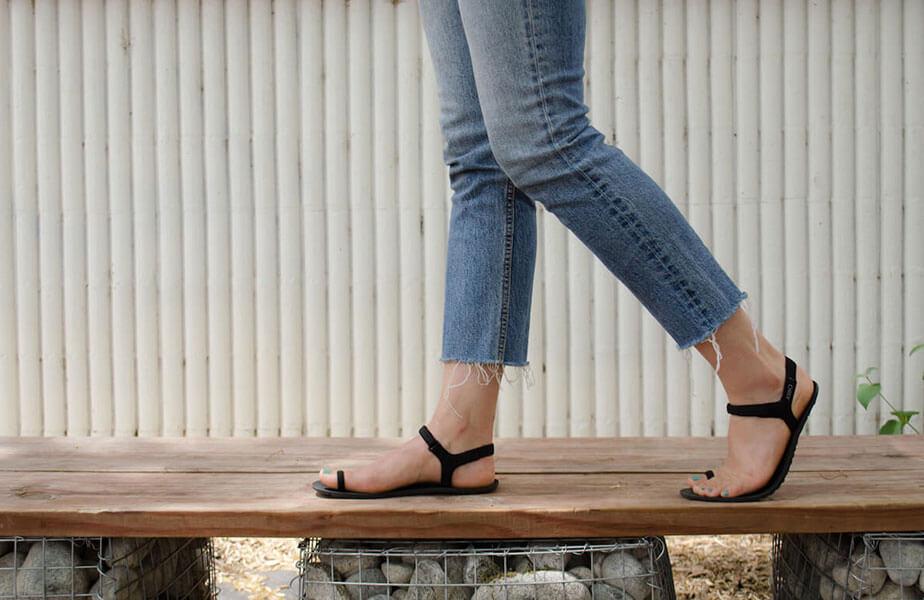 4453b4089947 Jessie - Women - Xero Shoes