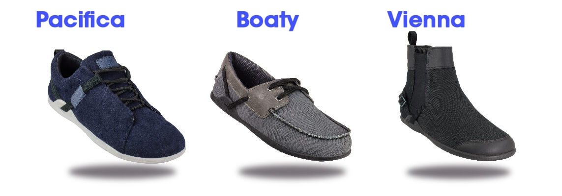 7cb37172c4 Get Your New Fall Casual Shoes from Xero Shoes - Xero Shoes