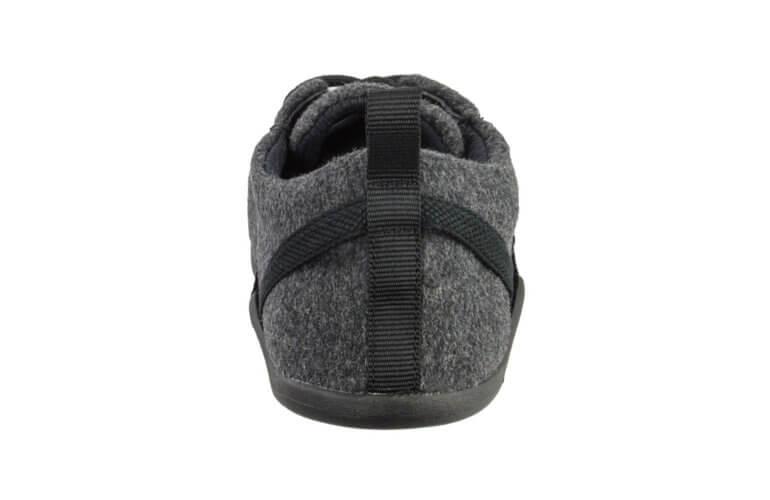 Pacifica - Women (Clearance) - Xero Shoes