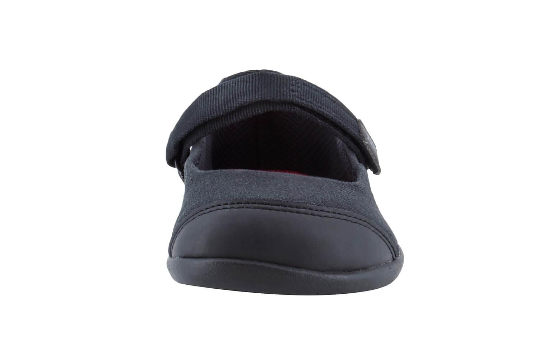 Cassie Xero Shoes