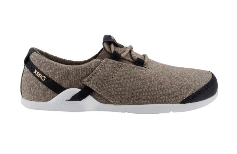 HANA by Xero Shoes