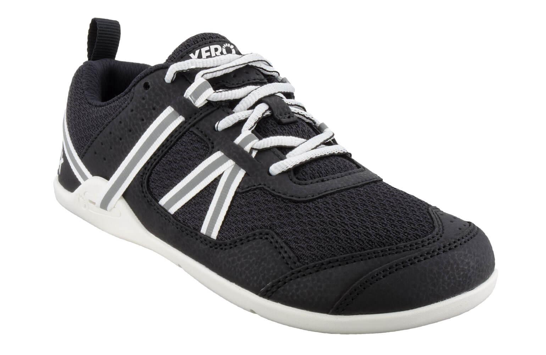 Xero Shoes | Facebook