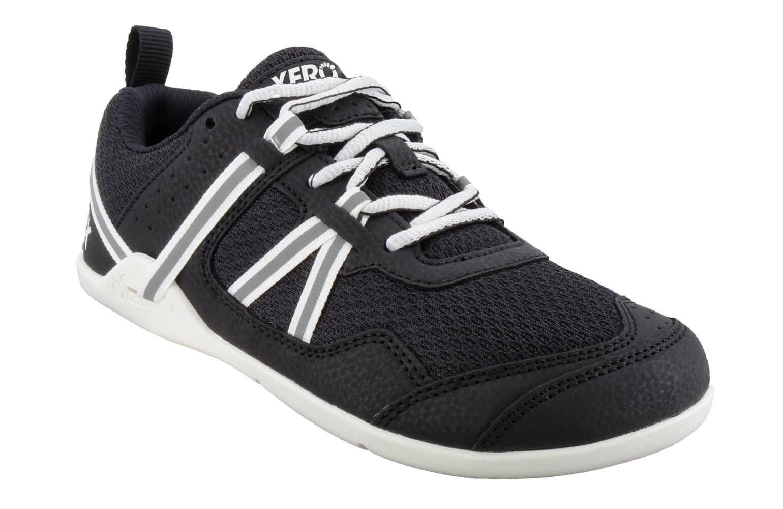 Men S Lightweight Minimalist Running Fitness Shoe Xero Shoes