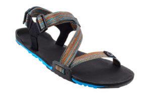 Z-Trail Sport Sandal Xero Shoes