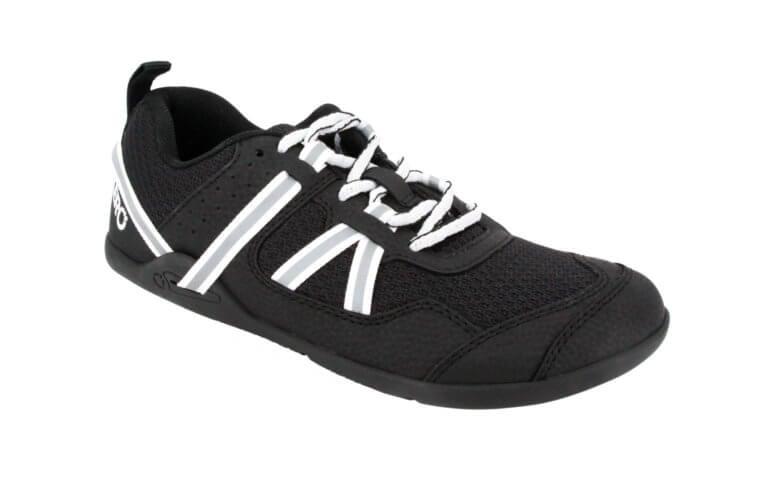 kids black shoes