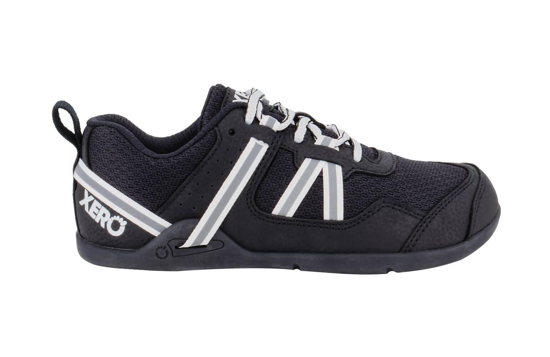 Kids Minimalist Barefoot Athletic Shoe