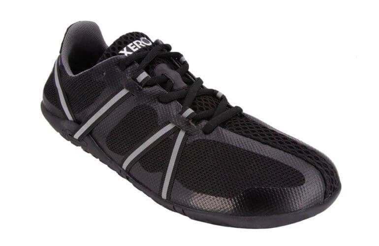 mens mizuno running shoes size 9.5 eu west african high wa