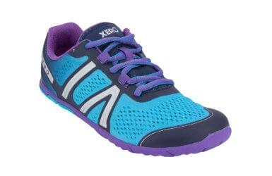 Minimalist Running Walking Hiking Shoes For Men Women Kids 2020