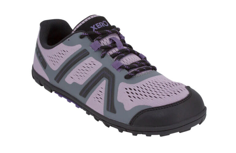 trail womens running shoes
