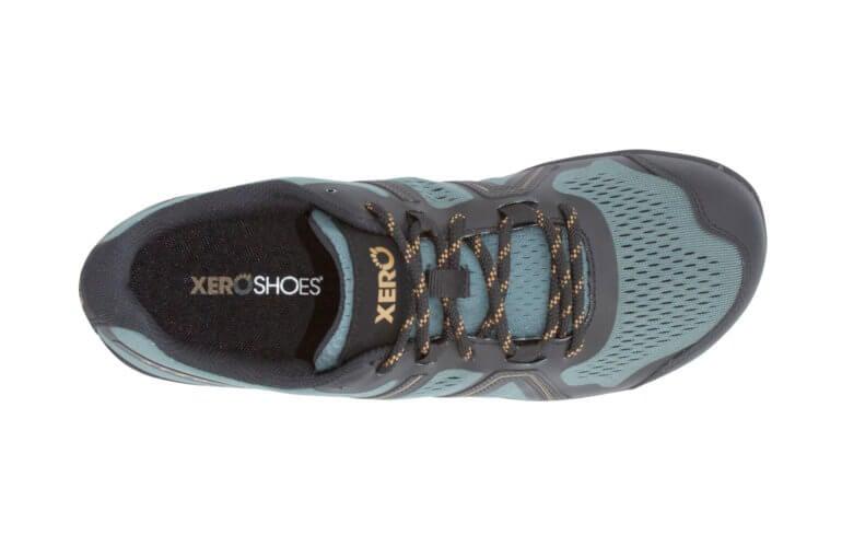 mens trail shoes