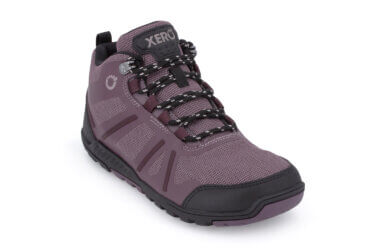 DFW-MUL_DayLite Hiker Fusion - Mulberry_AngleR_0186